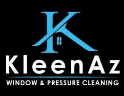 KleenAz Window Cleaning Perth